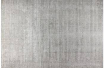 talis teppiche Handwebteppich Cut Loop Design 507