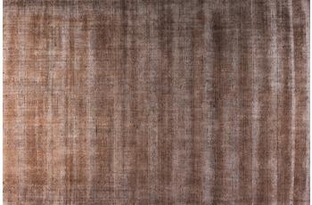 talis teppiche Handwebteppich Cut Loop Des. 508 200 x 200 cm