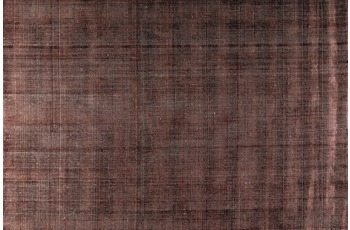 talis teppiche Handwebteppich Cut Loop Des. 509 200 x 200 cm