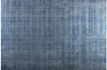 talis teppiche Handwebteppich Cut Loop Des. 518 200 x 300 cm