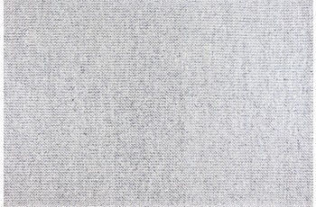 talis teppiche Handwebteppich KAREENA Design 215