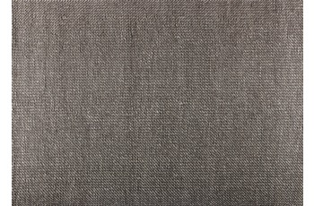 talis teppiche Handwebteppich KAREENA Des. 218 200 x 290 cm
