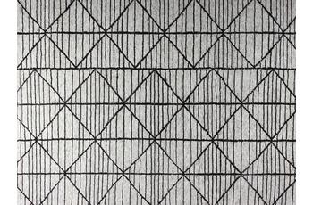 talis teppiche Nepalteppich COZY, Design 202