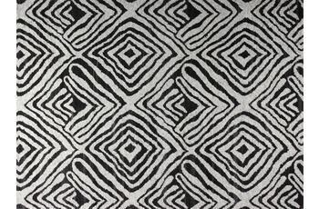 talis teppiche Indonepal-Teppich COZY, Design 206
