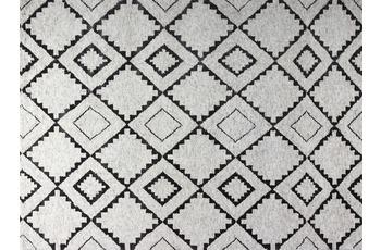 talis teppiche Nepalteppich COZY Des. 210 140 x 200 cm