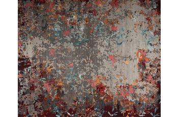 talis teppiche Nepalteppich FEELING Dess. 3305 140 x 200 cm