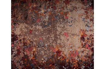 talis teppiche Nepalteppich FEELING, Design 3307