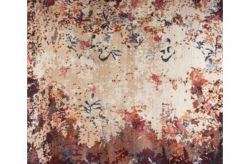 talis teppiche Nepalteppich FEELING Dess. 3317 140 x 200 cm