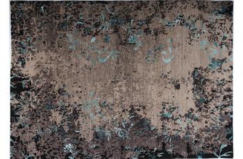 talis teppiche Nepalteppich FEELING Dess. 3318 140 x 200 cm