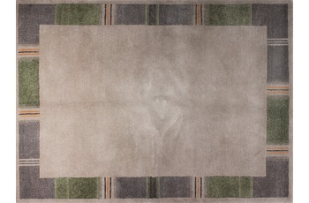 talis teppiche Nepalteppich IMPRESSION Dess. 42003 140 x 200 cm