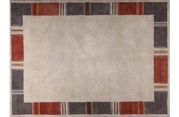 talis teppiche Nepalteppich IMPRESSION Dess. 42011 140 x 200 cm