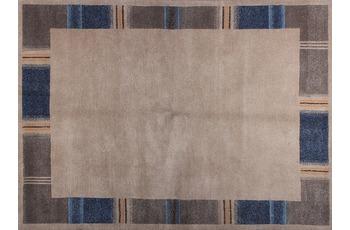 talis teppiche Nepalteppich IMPRESSION Dess. 42018 90 x 160 cm
