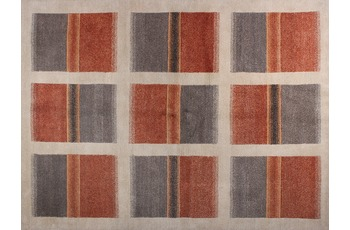 talis teppiche Nepalteppich IMPRESSION Dess. 42106 90 x 160 cm