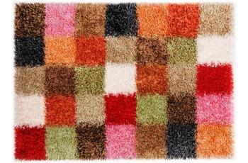 THEKO Asko 6174 800 multicolor 140 cm x 200 cm