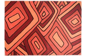 THEKO Como FE-6839 440 rust