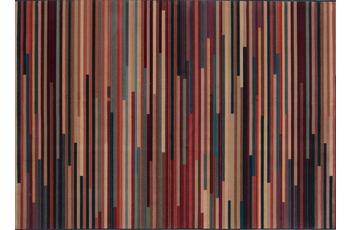 THEKO Gabiro 1728 800 multicolor 60 cm x 90 cm