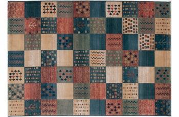 THEKO Gabiro 2274 800 multicolor