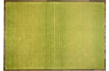 THEKO Gaburi 064 300 grün 85 cm x 155 cm