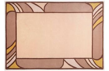 THEKO Hawai FE-6833 550 beige