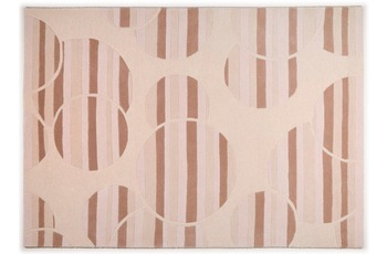 THEKO Hawai FE-6840 550 beige