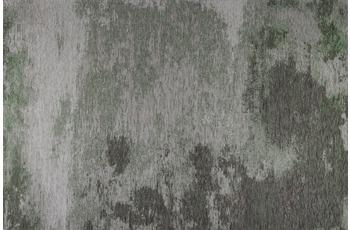 THEKO Kapstadt Cloud 307 hell grün