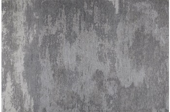 THEKO Kapstadt Cloud 640 silber