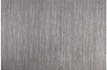 THEKO Kapstadt UNI 550 beige