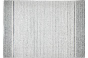 THEKO Viskose-Teppich Kopenhagen ZO-813-15 640 silber