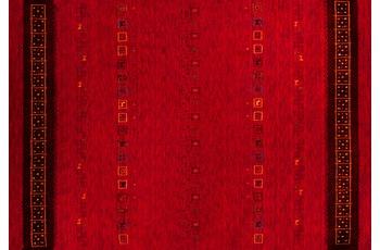 THEKO Lori Star Gold 1539 200 rot