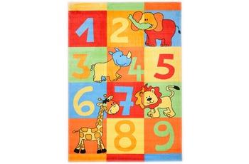 THEKO Mamba TBD617 800 multicolor