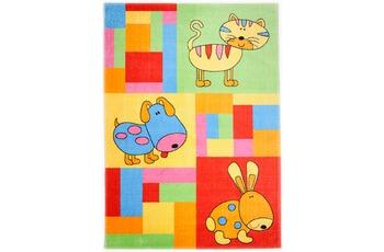 THEKO Mamba TBD622 800 multicolor