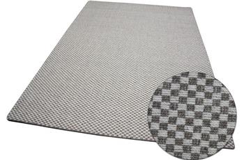 THEKO Napura FE-6060 550 beige 160 cm x 230 cm