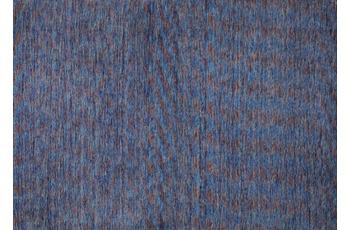 THEKO Nebraska UNI 723 türkis multi 90 cm x 160 cm