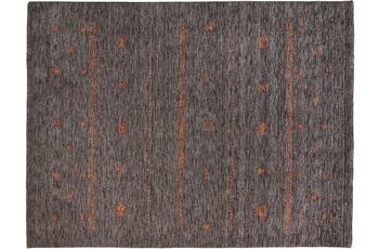 THEKO Nebraska ZO-896-15 601 anthrazit
