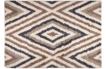 THEKO Beni Ourain, Nomadic-Design 550 beige