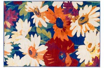 THEKO Oriental Summer 2066 800 multicolor