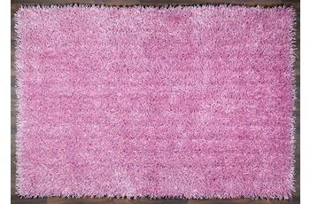THEKO Pop UNI 241 pink