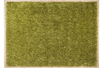 THEKO Pop Uni grün 60 x 90 cm