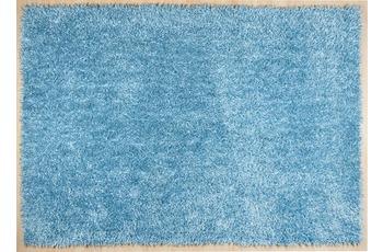 THEKO Pop Uni hell blau 65 x 130 cm