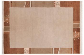 THEKO Sierra 12447 550 beige