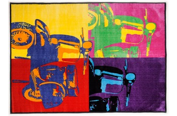 THEKO Sydney 800 1303-069 800 multicolor