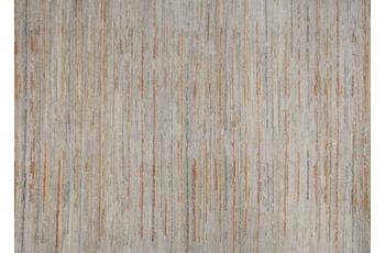 THEKO Teppich Fangri RS621 555 beige multi