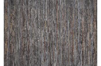 THEKO Teppich Fangri RS621 654 grau multi