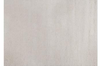 THEKO Teppich Hadj 101 997 blanc