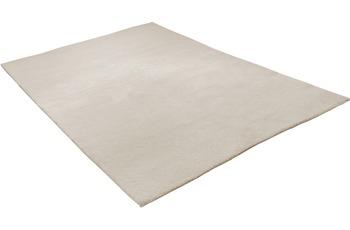 THEKO Teppich Hadj 101 997 blanc 190 x 290 cm