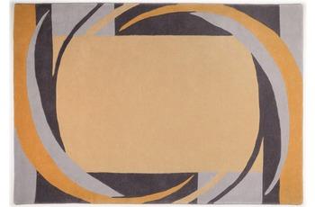 THEKO Teppich Hawai, FE-6834, beige multi