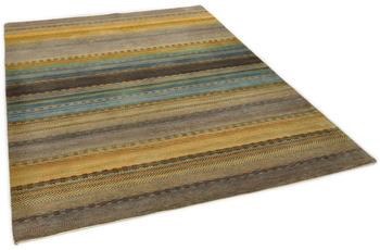 THEKO Orientteppich Hindustan Hali 3090 multicolor 170 x 236 cm