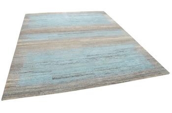 THEKO Orientteppich Hindustan Super Afgahn 4450.1 multicolor 240 x 304 cm