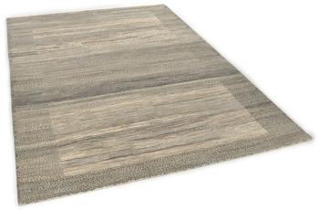 THEKO Orientteppich Hindustan Super Afgahn 4451.1 natural 170 x 240 cm