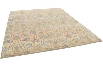 THEKO Orientteppich Hindustan Super Oxid 4436 multicolor 247 x 310 cm